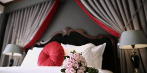 Khách Sạn Ở Huế Gần Sông Hương